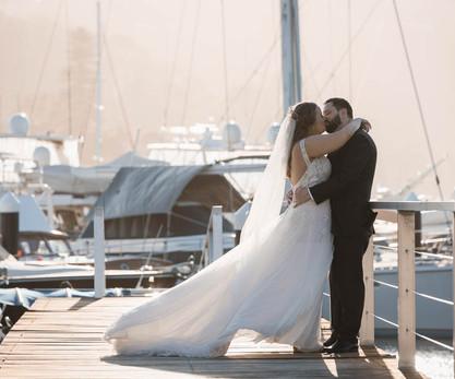 Elesha and Daniel Wedding - 426-Web.jpg