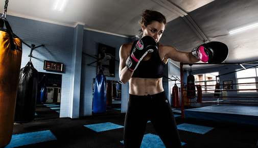 OTRC - Tania Fitness Shoot 0046 sml.jpg