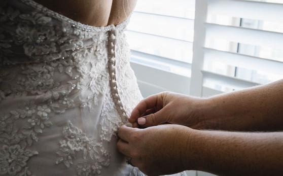 Elesha and Daniel Wedding - 127-Web.jpg