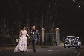 Terry Hills Country Club Wedding - Helen and Mick 001.jpg