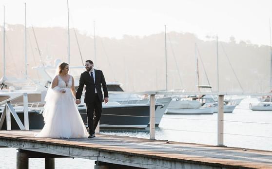 Elesha and Daniel Wedding - 434-Web.jpg