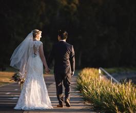 Orso Bayside - Sydney Wedding Venue - Dean Richter Photography-0082.jpg