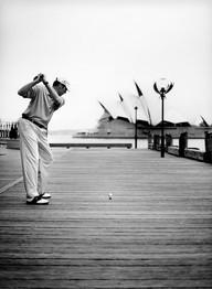 GolfSummerRange102-Web.jpg