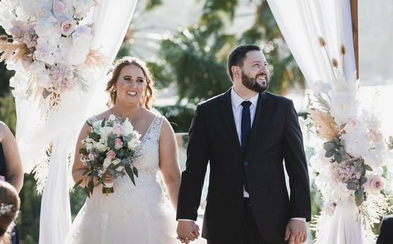 Elesha and Daniel Wedding - 282-Web.jpg