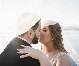 Elesha and Daniel Wedding - 449-Web.jpg