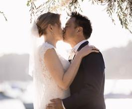 Orso Bayside - Sydney Wedding Venue - Dean Richter Photography-0073.jpg