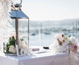 Elesha and Daniel Wedding - 216-Web.jpg