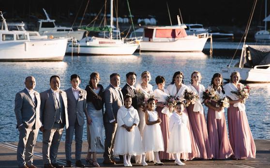 Orso Bayside - Sydney Wedding Venue - Dean Richter Photography-0080.jpg