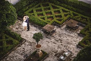 The Intercontinental Rose Bay Wedding -