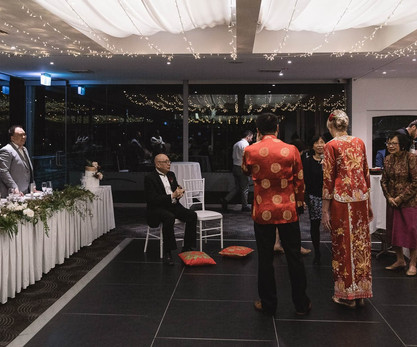 Orso Bayside - Sydney Wedding Venue - Dean Richter Photography-0109.jpg
