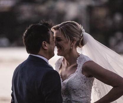 Orso Bayside - Sydney Wedding Venue - Dean Richter Photography-0094.jpg