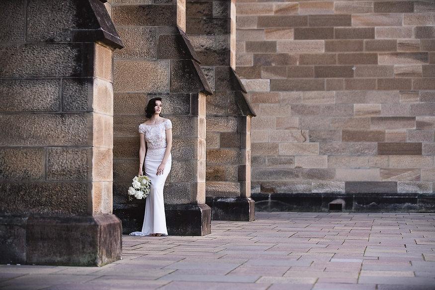 Sydney University Wedding Dress 007.jpg