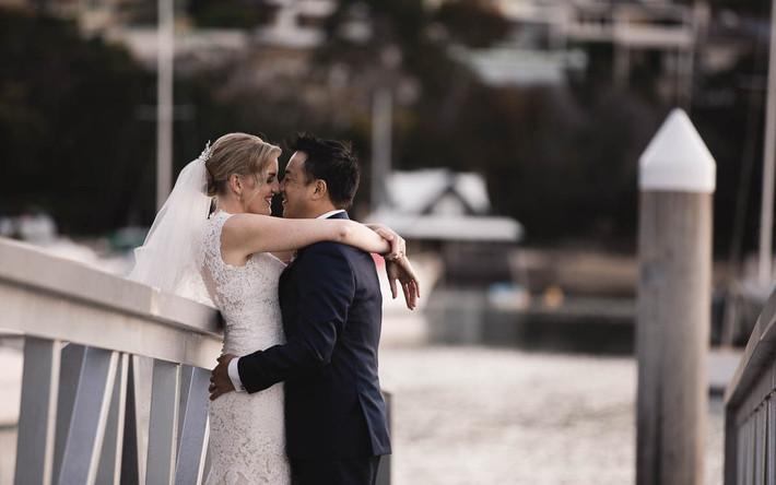 Orso Bayside - Sydney Wedding Venue - Dean Richter Photography-0091.jpg
