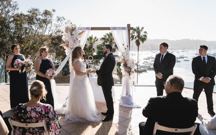 Elesha and Daniel Wedding - 314-Web.jpg