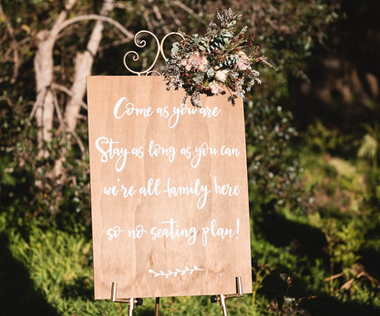 Orso Bayside - Sydney Wedding Venue - Dean Richter Photography-0077.jpg