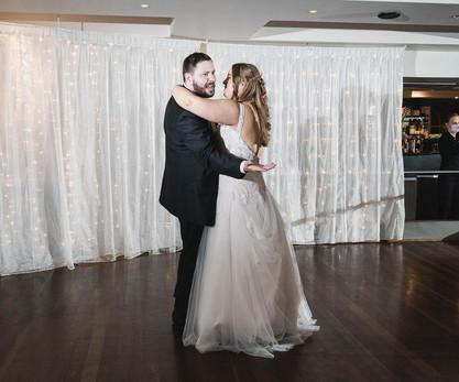 Elesha and Daniel Wedding - 543-Web.jpg