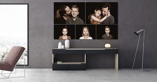 Living Room Family Prints-Web.jpg
