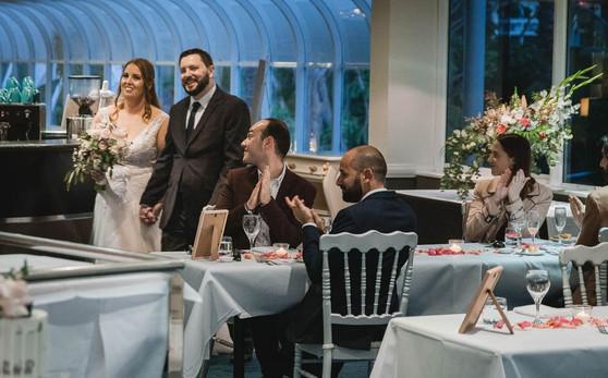 Elesha and Daniel Wedding - 476-Web.jpg