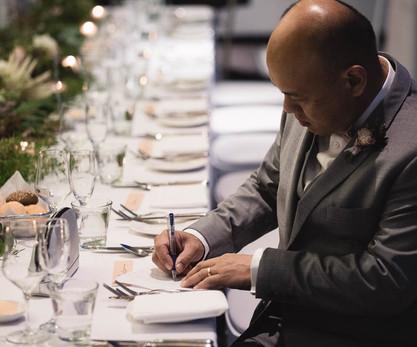 Orso Bayside - Sydney Wedding Venue - Dean Richter Photography-0104.jpg
