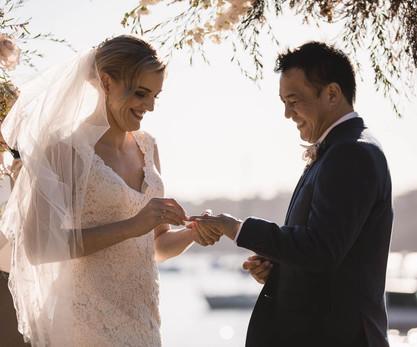 Orso Bayside - Sydney Wedding Venue - Dean Richter Photography-0069.jpg