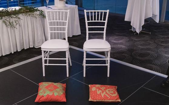 Orso Bayside - Sydney Wedding Venue - Dean Richter Photography-0105.jpg