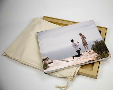 espress-album-sample-image-Web.jpg