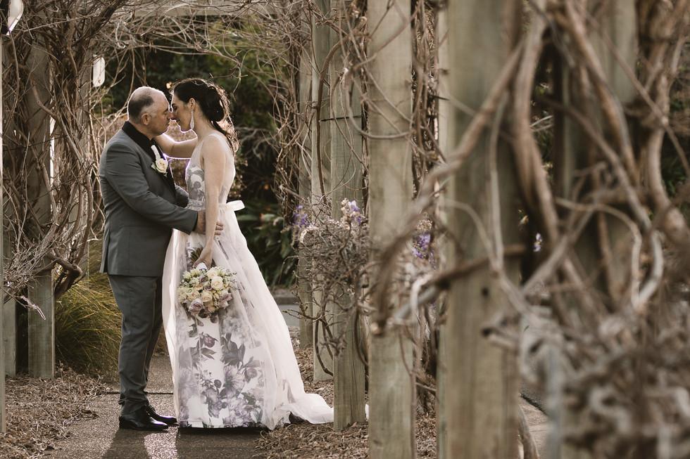 Terry Hills Country Club Wedding - Helen and Mick 0440-Web.jpg