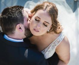 Elesha and Daniel Wedding - 454-Web.jpg