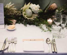 Orso Bayside - Sydney Wedding Venue - Dean Richter Photography-0103.jpg
