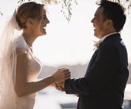 Orso Bayside - Sydney Wedding Venue - Dean Richter Photography-0072.jpg