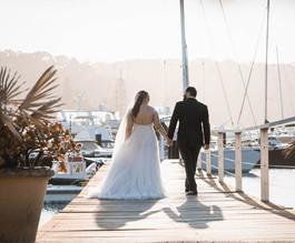 Elesha and Daniel Wedding - 421-Web.jpg