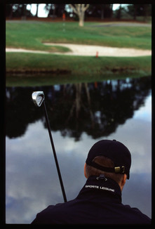 GolfWetWeatherRange033 sml.jpg
