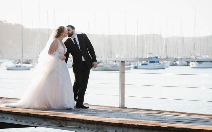 Elesha and Daniel Wedding - 435-Web.jpg