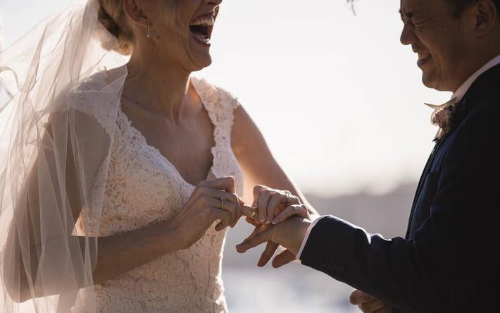 Orso Bayside - Sydney Wedding Venue - Dean Richter Photography-0071.jpg