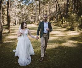 Amy & James - Dean Richter Photography - 0474-Web.jpg