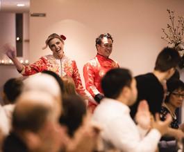 Orso Bayside - Sydney Wedding Venue - Dean Richter Photography-0107.jpg