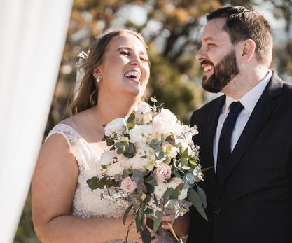 Elesha and Daniel Wedding - 340-Web.jpg