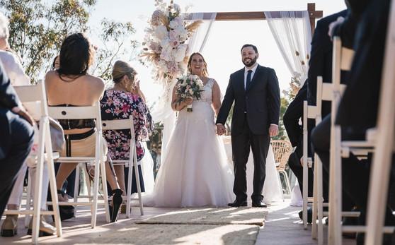 Elesha and Daniel Wedding - 346-Web.jpg