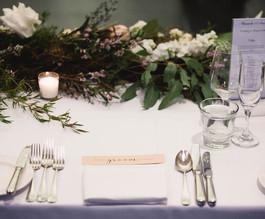Orso Bayside - Sydney Wedding Venue - Dean Richter Photography-0102.jpg