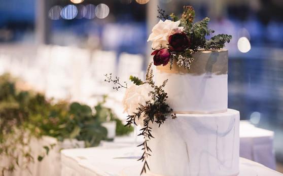Orso Bayside - Sydney Wedding Venue - Dean Richter Photography-0100.jpg