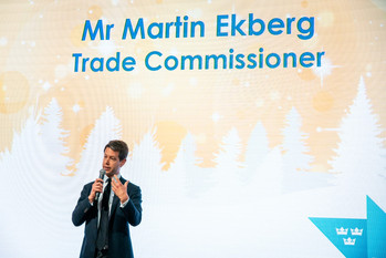 DRP - Swedish Chambers of Commerce - 033