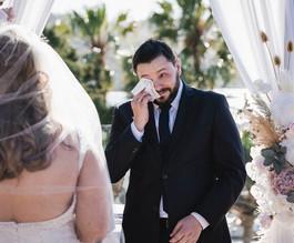 Elesha and Daniel Wedding - 244-Web.jpg