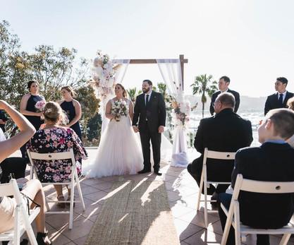Elesha and Daniel Wedding - 254-Web.jpg