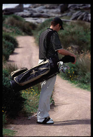 GolfSummerRange085 sml.jpg