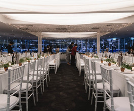 Orso Bayside - Sydney Wedding Venue - Dean Richter Photography-0098.jpg