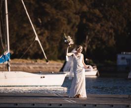 Orso Bayside - Sydney Wedding Venue - Dean Richter Photography-0078.jpg