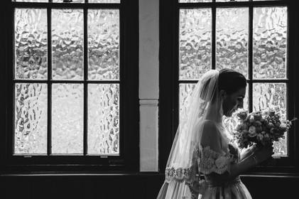 Terry Hills Country Club Wedding - Helen and Mick 0376-Web.jpg