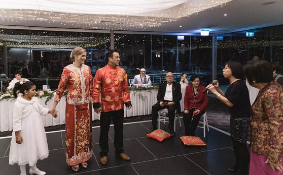 Orso Bayside - Sydney Wedding Venue - Dean Richter Photography-0110.jpg