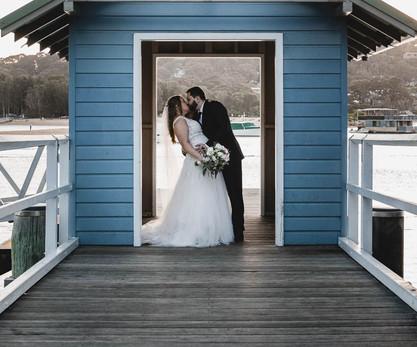Elesha and Daniel Wedding - 462-Web.jpg