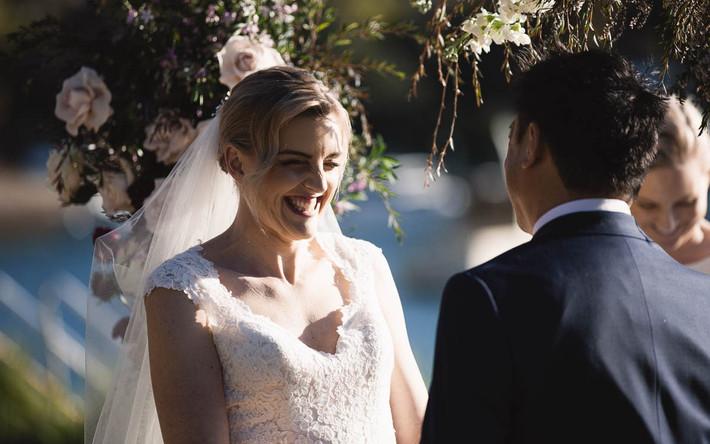 Orso Bayside - Sydney Wedding Venue - Dean Richter Photography-0067.jpg